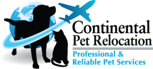 Cont Pet Relo VECTOR